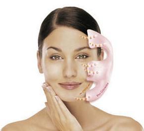 Reconstrucción de defectos de piel : Servicios de Clínica Dr. Javier Cerqueiro Cirugía Plástica