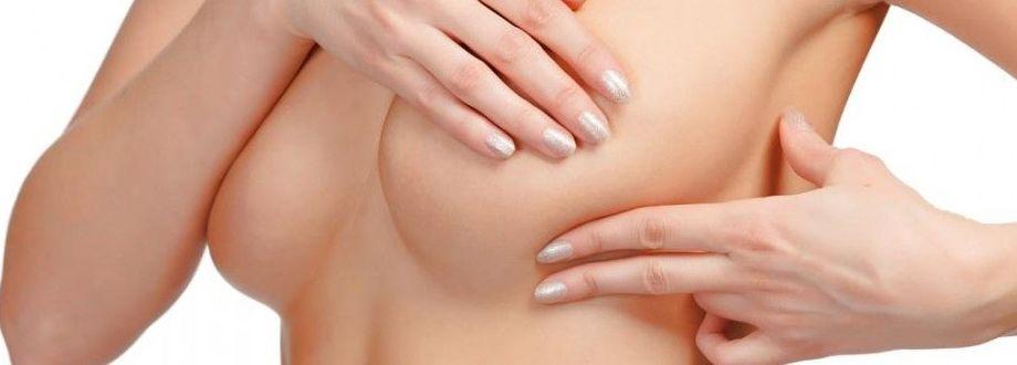 Aumento mamario, mamoplastia de aumento, implantes mamarios, prótesis mamarias A Coruña