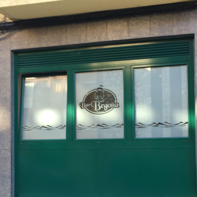 Corte Aluminio Gijón