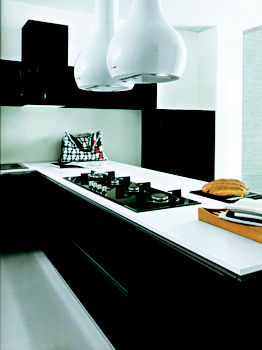 Foto 11 de Muebles de baño y cocina en Gijón | Keldor
