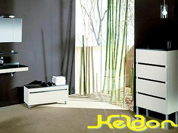 Foto 23 de Muebles de baño y cocina en Gijón | Keldor