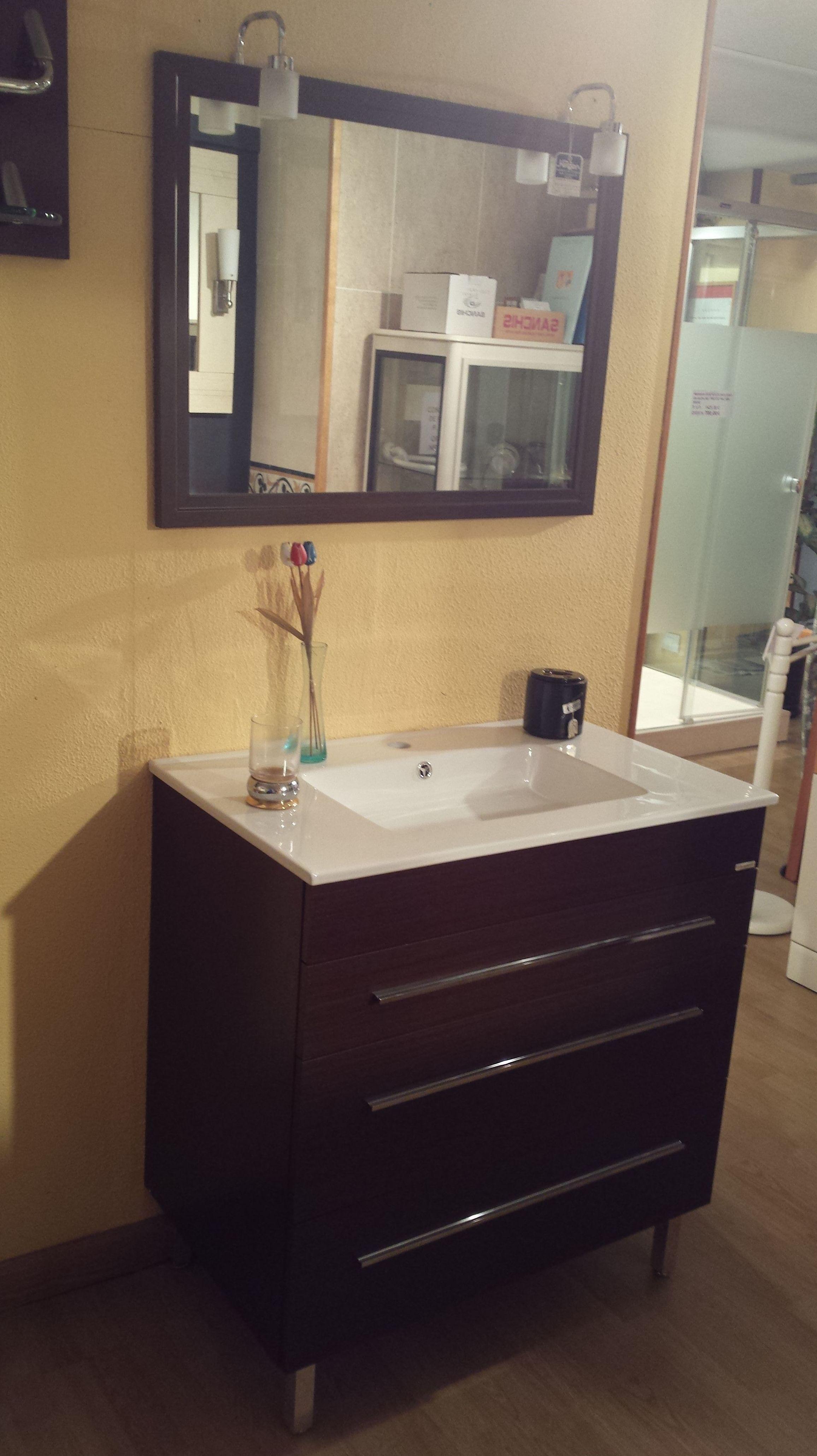 oferta muebles de baño, Gijon