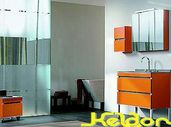 Oferta muebles de baño Gijon