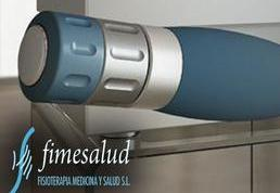 Foto 4 de Fisioterapia en Torrent | Fimesalud