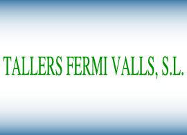 Foto 1 de Talleres de automóviles en Igualada | Tallers Fermi Valls