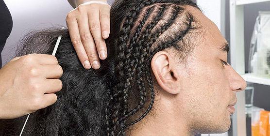 Peinados: Servicios de Bernat Estilistas