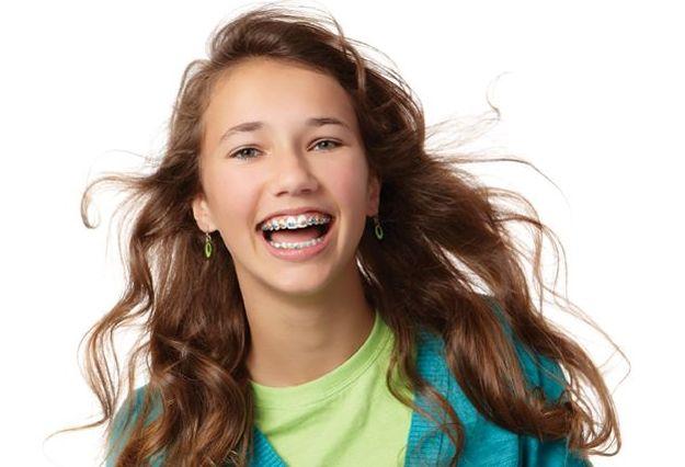 Ortodoncia, ¿a quién va dirigido?: Tratamientos dentales  de Clínica de Ortodoncia Dr. Martínez Mariscal