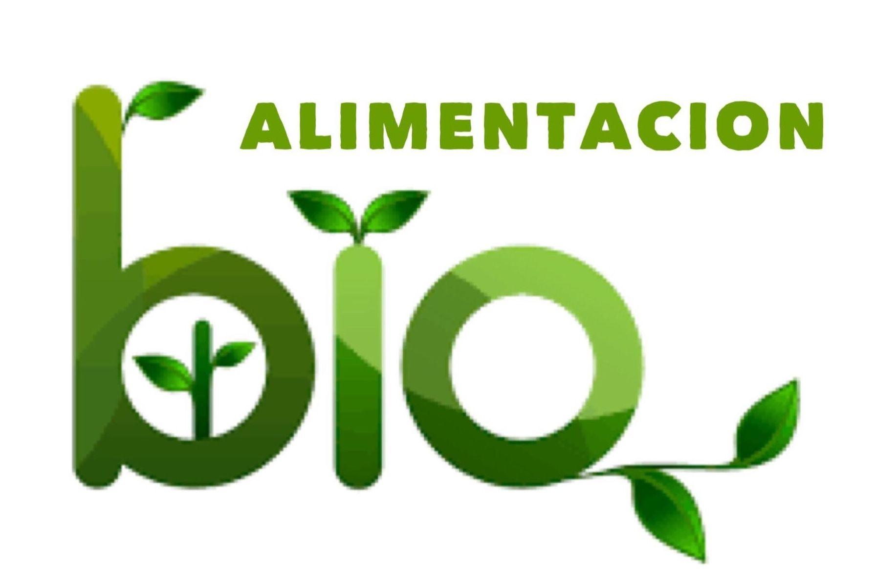 Alimentación ecológica en Bilbao
