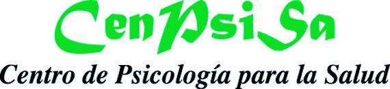 Foto 3 de Psicólogos en Colmenar Viejo | CenPsiSa - Centro de Psicología para la Salud