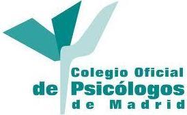Foto 4 de Psicólogos en Colmenar Viejo | CenPsiSa - Centro de Psicología para la Salud