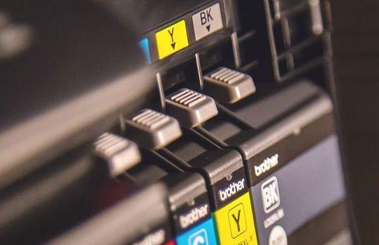 HP 301XL BLACK REMAFACTURADO: Catálogo de COPITINTA GRANOLLERS