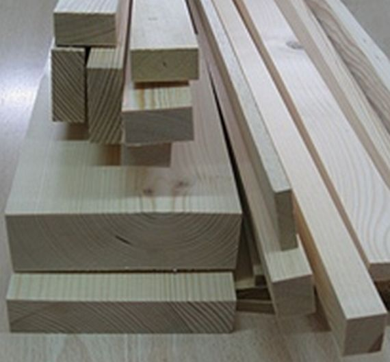 tableros de madera en madrid centro guelsio