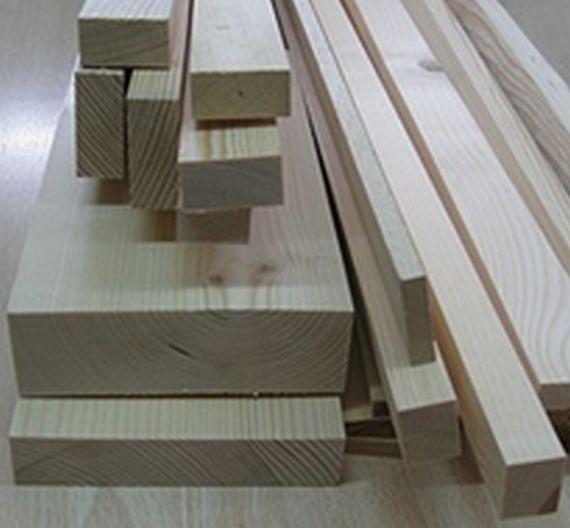 Tableros de madera en madrid centro guelsio - Carpinteria madrid centro ...