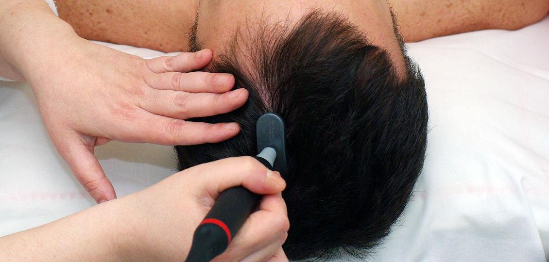 Fortalecimiento del cabello