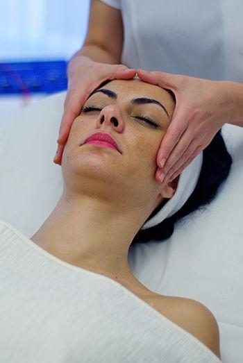 Facial: Tratamientos de Estela Belleza y Medicina Estética