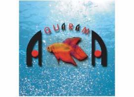 Foto 4 de Tiendas de animales en Bilbao   Aquarama