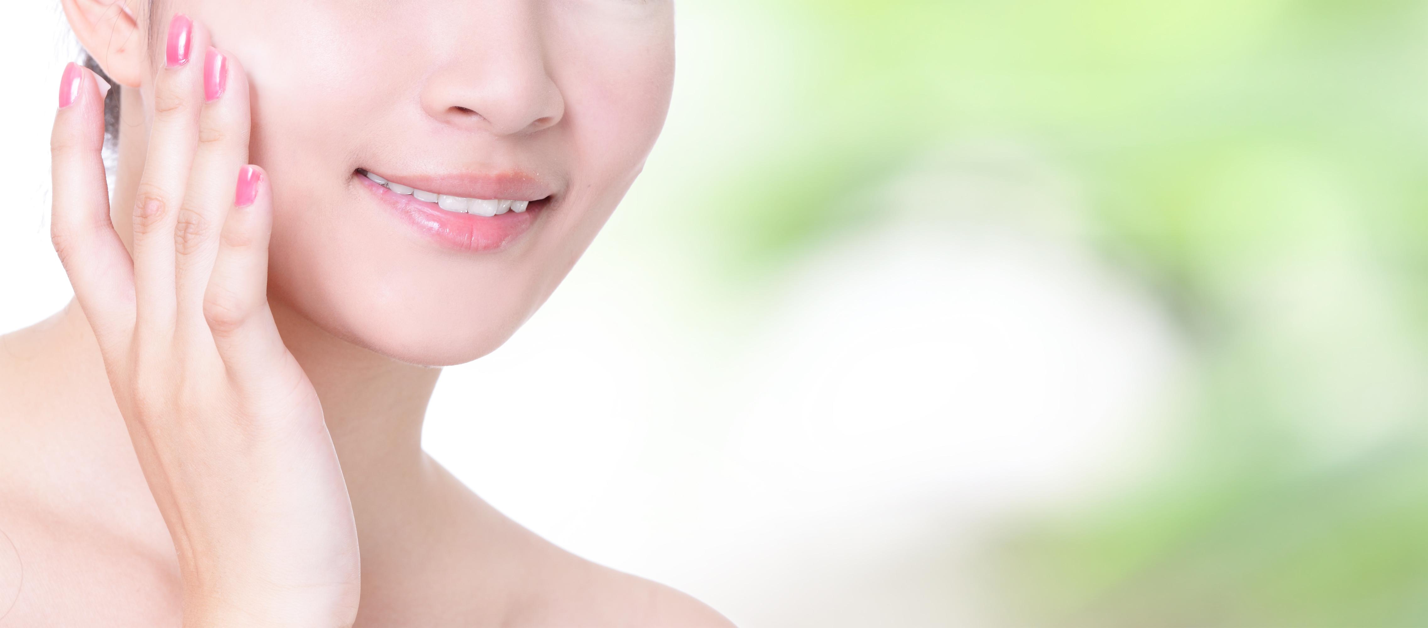 Obturaciones/restauraciones : Especialidades  de Clínica Dental Baviera