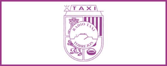 Foto 1 de Taxis en Torrejón de Ardoz | Radio Taxi Torrejón
