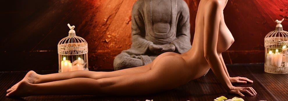 Foto 25 de Masajes eróticos en Madrid en    Piel a Piel Masajes Eróticos