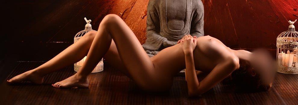 Foto 29 de Masajes eróticos en Madrid en  | Piel a Piel Masajes Eróticos