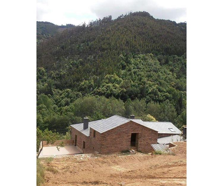 Reparación de cubiertas en Lugo