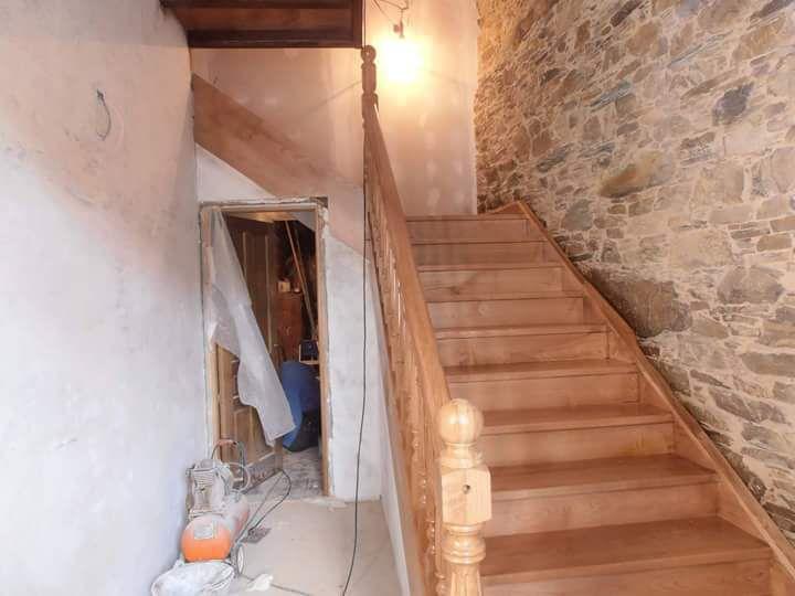 Reformas de viviendas en Lugo