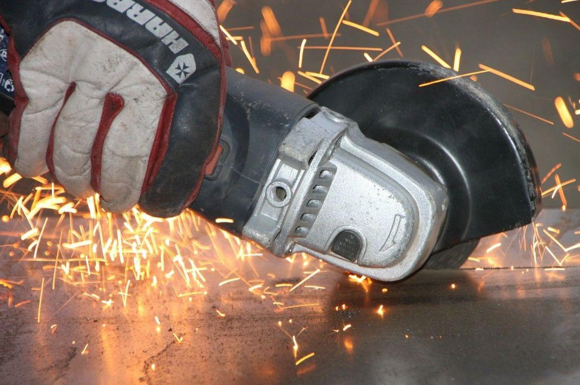 Herramientas de corte para madera, plásticos y metales: Servicios de Talleres Oviaño, S.L.