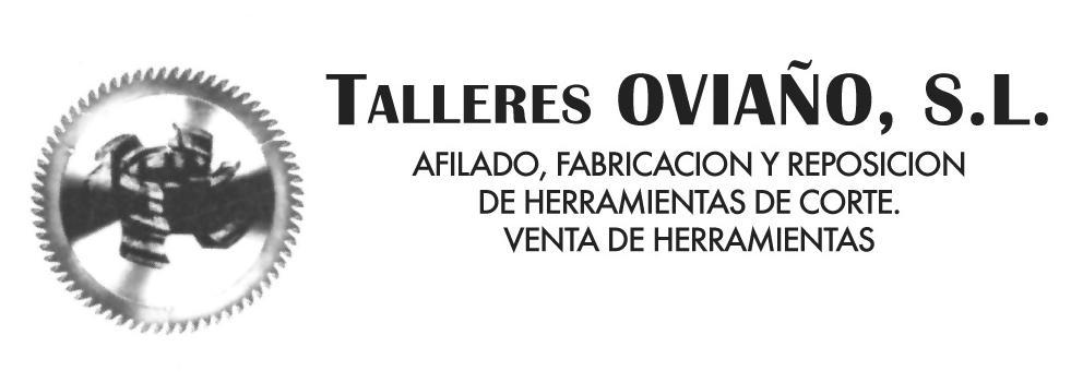 Foto 1 de Herramientas en San Fernando de Henares | Talleres Oviaño, S.L.