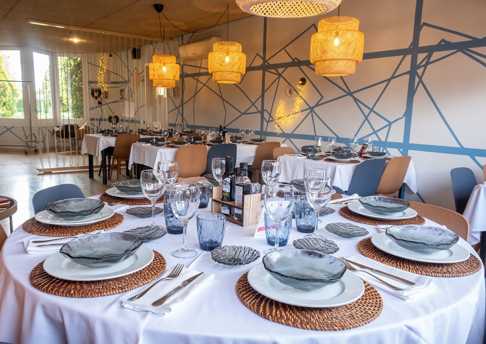 Restaurante comidas caseras para llevar Lleida