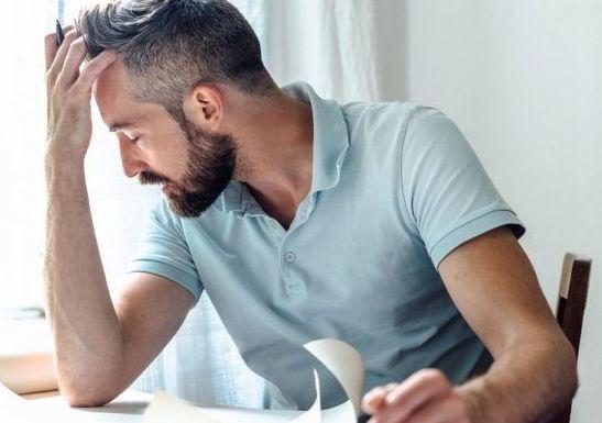 Acupuntura para la ansiedad: Servicios de Acupuntura Boadilla