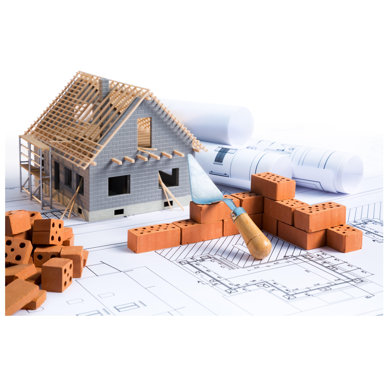 Diseñamos tu casa
