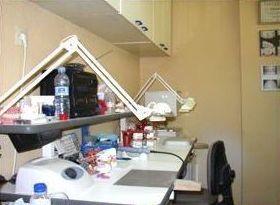 Laboratorio prótesis: Tratamientos y Servicios de Clínica Dental Censadent