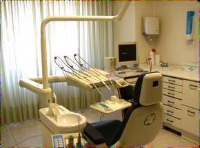 Profesionales cualificados para las patologías dentales