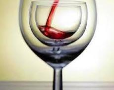 CURIOSIDADES DEL MUNDO DEL VINO: el viñedo español