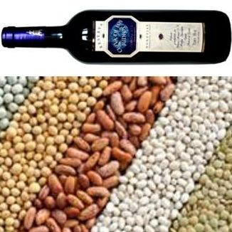 Foto 37 de Venta de vinos con denominación de origen Mondejar en Mondéjar | Bodegas Mariscal