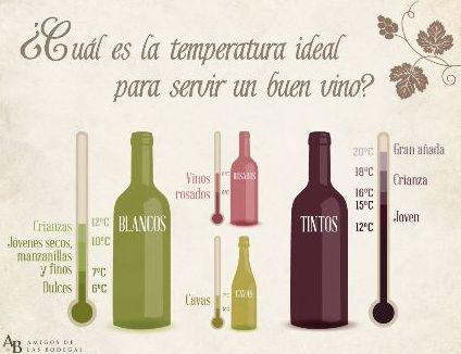 Foto 70 de Venta de vinos con denominación de origen Mondejar en Mondéjar | Bodegas Mariscal