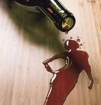 LA MUJER: clave en el consumo de vino