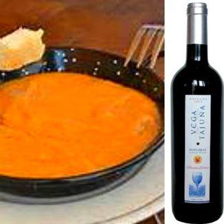 Foto 39 de Venta de vinos con denominación de origen Mondejar en Mondéjar | Bodegas Mariscal