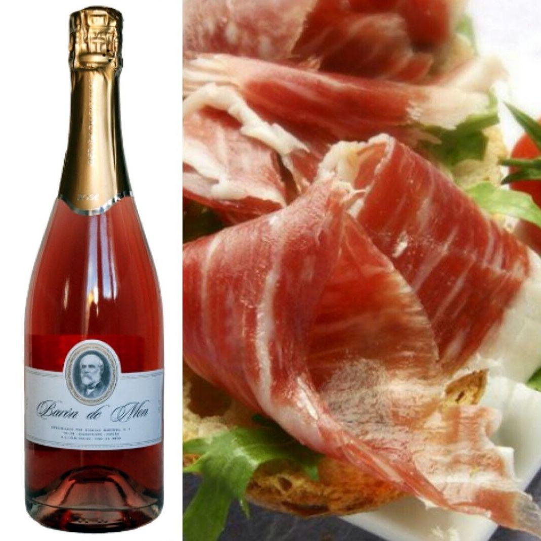Foto 38 de Venta de vinos con denominación de origen Mondejar en Mondéjar | Bodegas Mariscal