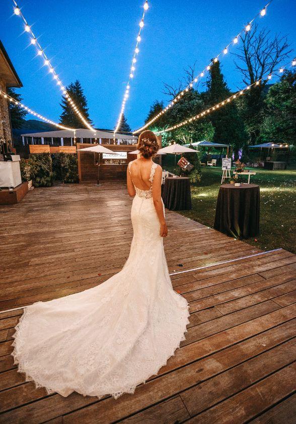 El mejor fotógrafo de bodas de León