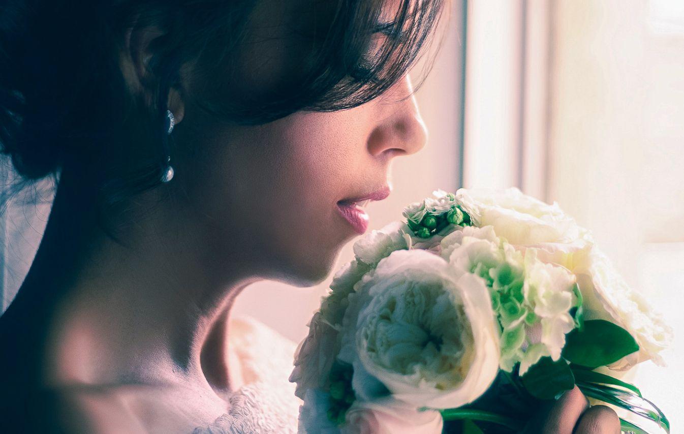 Fotógrafo recomendado en bodas.net