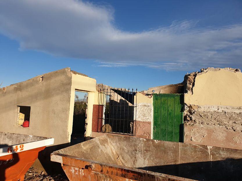 Reformas en general en Alicante