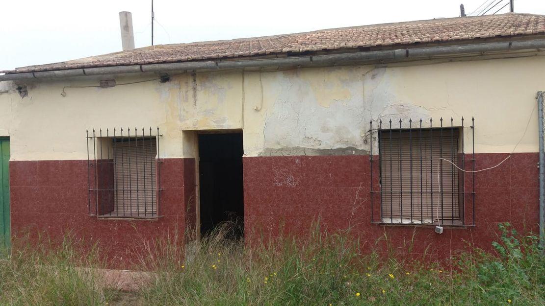 Reformas integrales de casas en Alicante