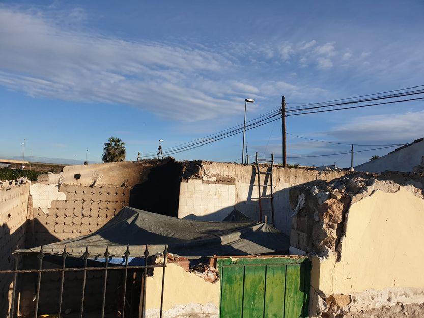 Reformas integrales de viviendas en Alicante