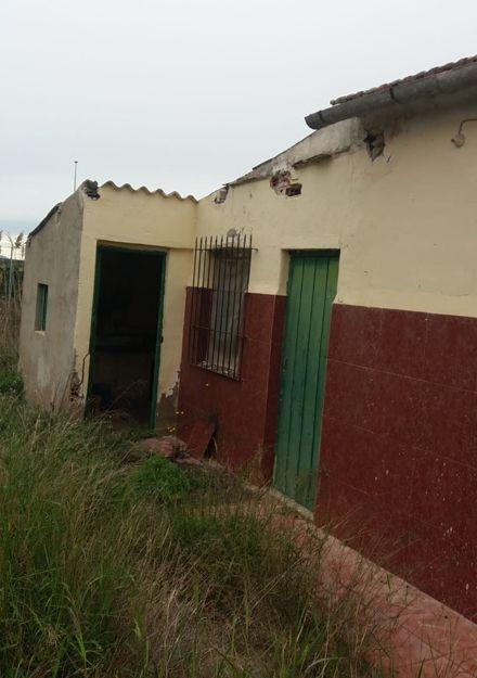 Reformas de casas en Alicante