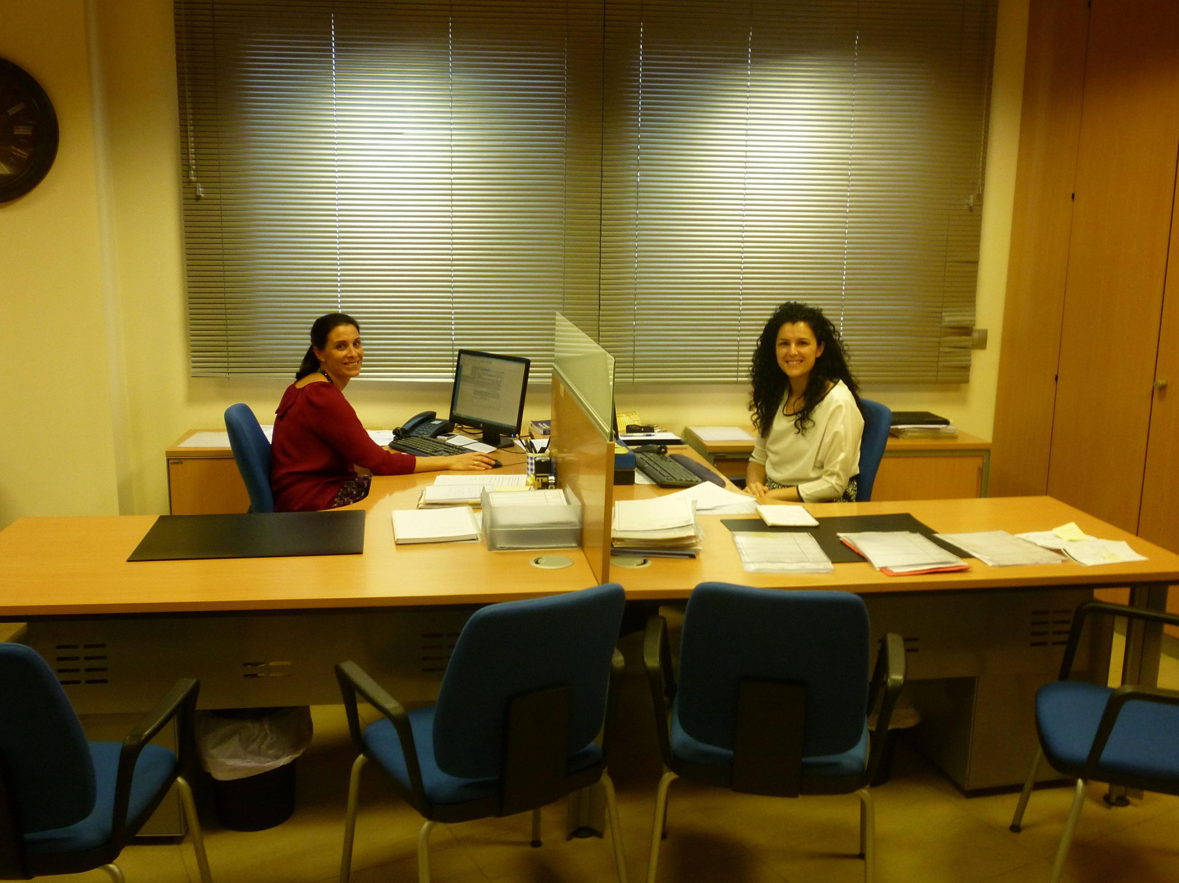 Número 2. Documentos de cuantía: Aranceles de Notario José Miguel Avello