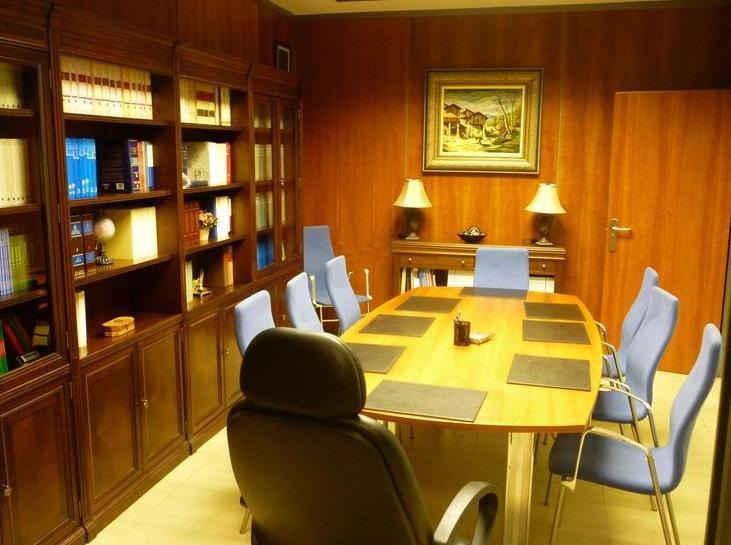 Artículo Séptimo: Aranceles de Notario José Miguel Avello