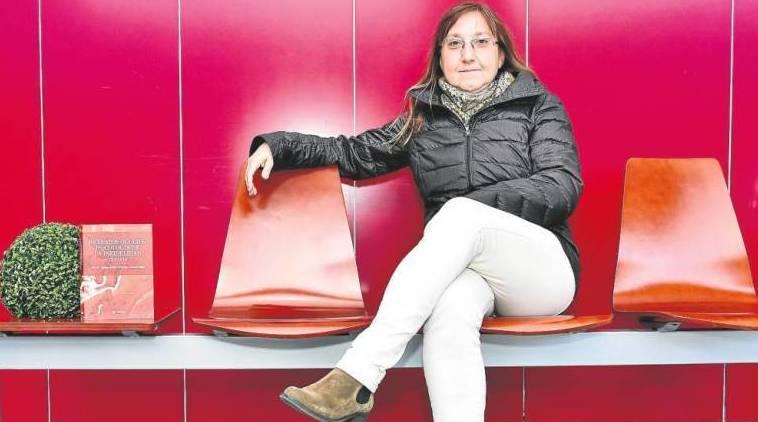 inmaculada-jauregui-entrevistada-canarias7