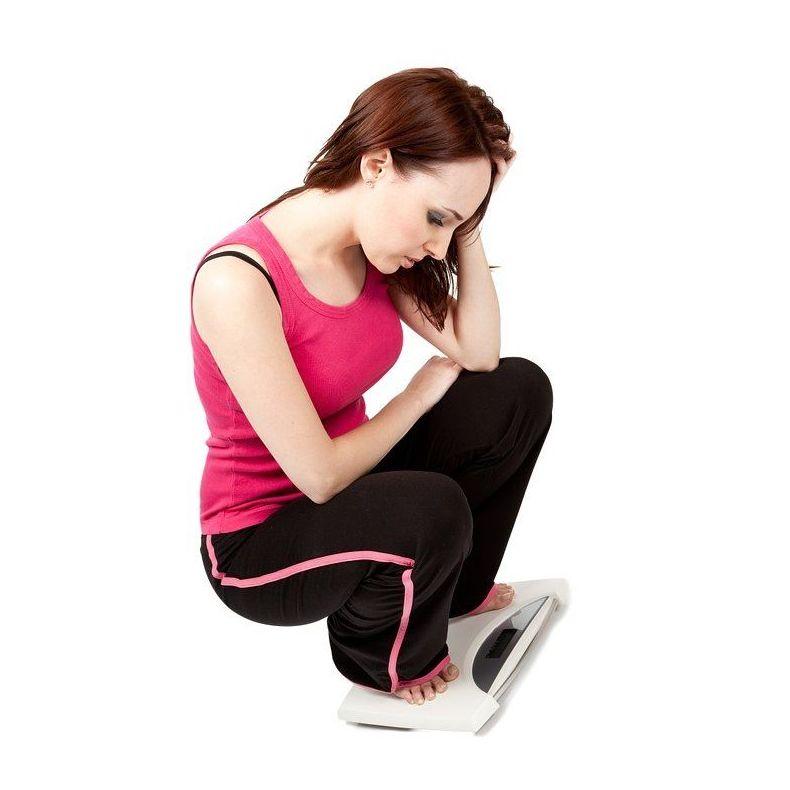 La anorexia: Terapias de Psicología y Psicoterapia - Dra. Inmaculada Jáuregui