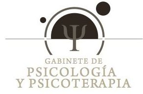 PSICOLOGÍA CLÍNICA: Terapias de Psicología y Psicoterapia - Dra. Inmaculada Jáuregui